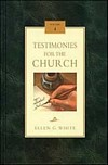 Testimonies for the Church Volume 4