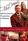McDougalls' All-You-Can-Eat Cookbook