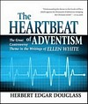 The Heartbeat of Adventism