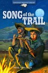 Song of the Trail