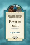 Power of a Saint