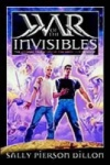 War of the Invisibles