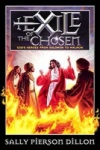 Exile of the Chosen