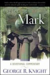 Exploring Mark: A Devotional Commentary