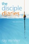 The Disciple Diaries