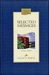 Selected Messages Book 3