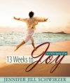 13 Weeks Of Joy