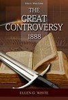 The Great Controversy 1888