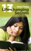 13 Life Changing Secrets
