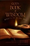 God's Book of Wisdom