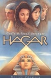 Hagar: God's Beloved Stranger