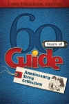 60 Years of Guide