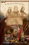 The Open Gates