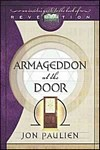Armageddon At the Door