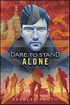 Dare to Stand Alone