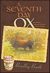 The Seventh-day Ox and Other Miracle Stories from Russia