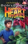 Guide's Greatest Change of Heart Stories