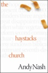 The Haystacks Church