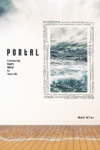 Portal - 2014 Teen Devotional