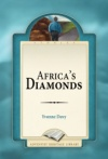 Africa's Diamonds