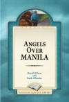 Angels Over Manilla