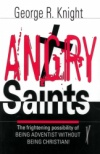 Angry Saints