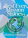 Best Ever Mission Stories 2