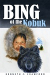 Bing Of The Kobuk