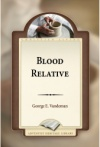 Blood Relative