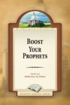 Boost Your Prophets