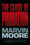 The Close of Probation