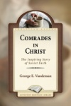 Comrades In Christ
