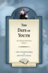The Days of Youth