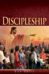 Discipleship Bible Book Shelf 1Q 2014