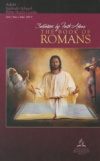 The Book of Romans Adult Bible Study Guide 4Q 2017