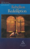 Rebellion and Redemption Adult Bible Study Guide 1Q 2016