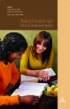 Making Friends for God - Adult Bible Study Guide (EAQ) 3Q 2020