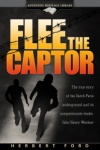 Flee the Captor