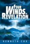 Four Winds of Revelation