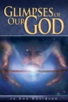 Glimpses Of Our God Adult Bible Study Guide 1Q 2012