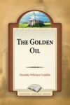 The Golden Oil