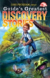 Guide's Greatest Discovery Stories