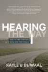 Hearing the Way