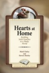 Hearts at Home