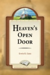 Heaven's Open Door