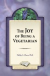 The Joy of Being a Vegetarian