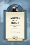 Makers of the Home