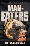 Man-Eaters of Malekula