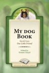 My Dog Book, Retold from Our Little Friend