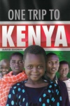 One Trip to Kenya